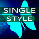 Single Style