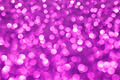 Purple glitter background - PhotoDune Item for Sale