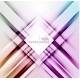 Blur Lines Geometric Shape Background - GraphicRiver Item for Sale