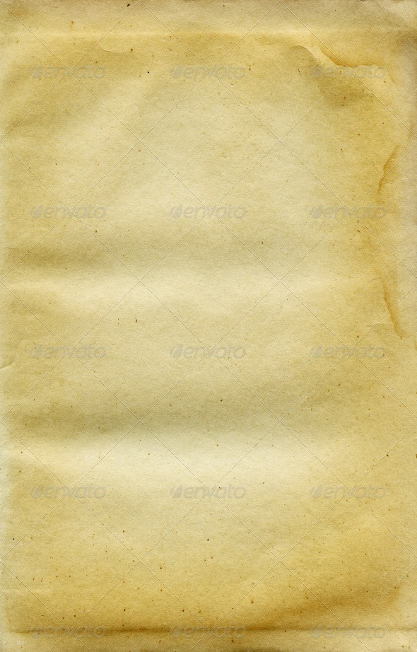 GraphicRiver Dirty paper background 6303387