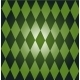 Green Dominoes - GraphicRiver Item for Sale