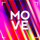 "12 ""Move"" Backgrounds - GraphicRiver Item for Sale"