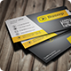 Corporate Business Cards Bundle Vol 38 - GraphicRiver Item for Sale