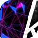 NeonPlex VJ Loops - VideoHive Item for Sale