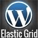 WP Elastic Grid - CodeCanyon Item for Sale