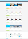 120_listings-01.__thumbnail