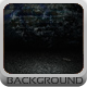 Dark Street Background - GraphicRiver Item for Sale