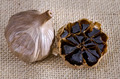 Black garlic - PhotoDune Item for Sale