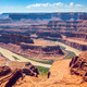 Famous Dead horse point - PhotoDune Item for Sale