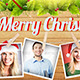 Christmas Facebook Timeline Cover Vol 02 - GraphicRiver Item for Sale