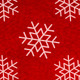 Snows Christmas Colors - GraphicRiver Item for Sale