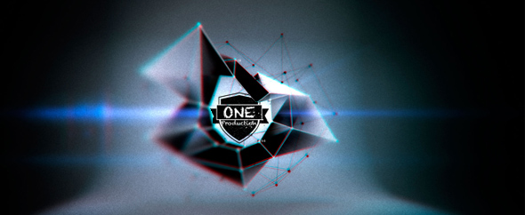 Oneproduction