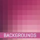 Pixel HD # Backgrounds - GraphicRiver Item for Sale