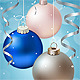 Christmas Decoration - GraphicRiver Item for Sale