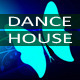 Dance House Loop