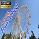 Feris Wheel - VideoHive Item for Sale