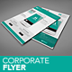 Mobile App Promotion Flyers - GraphicRiver Item for Sale