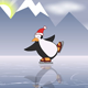 Christmas Penguin - ActiveDen Item for Sale