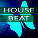 House Beat Loops