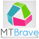 Brave - MultiPurpose Flat Responsive Magento Theme - ThemeForest Item for Sale