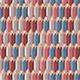 Background with Colored Pencils - GraphicRiver Item for Sale