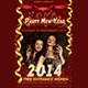 Newyear Party - GraphicRiver Item for Sale