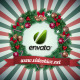 Retro Holidays Intro - VideoHive Item for Sale