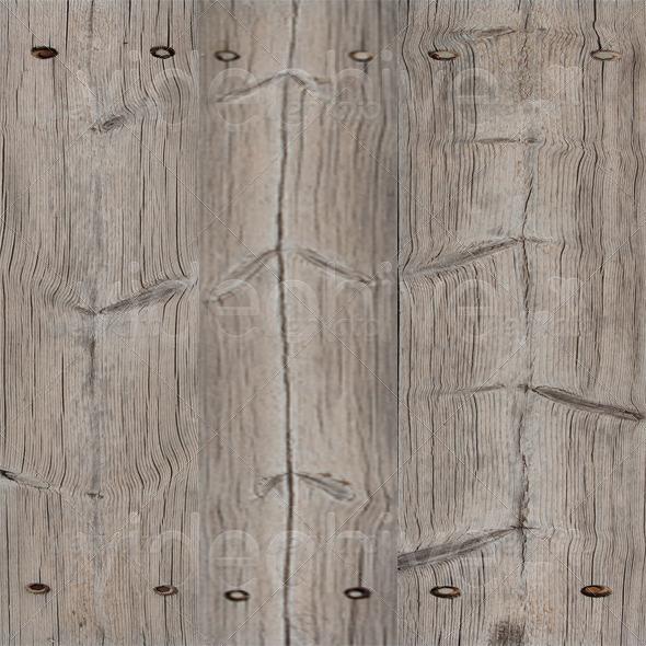 3DOcean Textures Wood 6328442