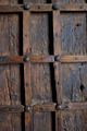 Vintage wooden door - PhotoDune Item for Sale