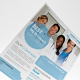 Health Corporate Flyer - GraphicRiver Item for Sale