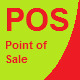 Point Of Sale System (POS) - CodeCanyon Item for Sale