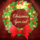 Christmas Special Promo - VideoHive Item for Sale