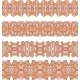 Ornamental Seamless Pattern - GraphicRiver Item for Sale