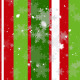 Christmas Snow Flakes - VideoHive Item for Sale