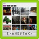 Imagestack - create your own image gallery - CodeCanyon Item for Sale