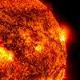 Solar Slap