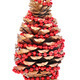pine cone, christmas decoration - PhotoDune Item for Sale
