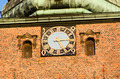 Church clock - PhotoDune Item for Sale