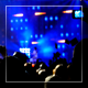 Concert - VideoHive Item for Sale