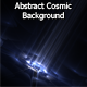 Abstract Cosmic Background (3200x2400px) - GraphicRiver Item for Sale