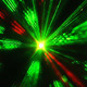 Laser Disco Lights 2 - VideoHive Item for Sale