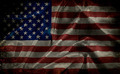 Grunge American Flag - PhotoDune Item for Sale