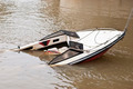 suken boat - PhotoDune Item for Sale