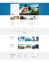 07.travelagency-search2.__thumbnail