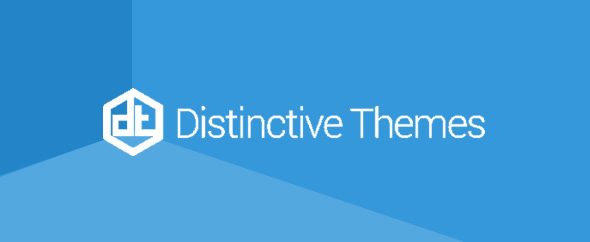 DistinctiveThemes