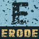 Erode - GraphicRiver Item for Sale