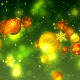 Christmas Glitters Decorations - VideoHive Item for Sale