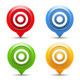 Targets - GraphicRiver Item for Sale