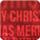 Grunge Christmas Texture - GraphicRiver Item for Sale