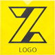 Zerro Logo - GraphicRiver Item for Sale